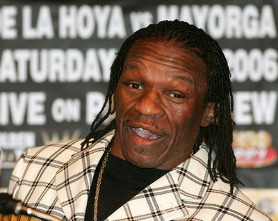 Mayweather Sr. Says Son Would Be Destroyed Fighting MMA Floyd-Mayweather-Sr