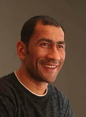 Фархад Бакиров