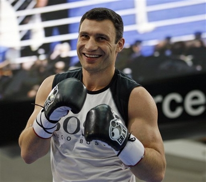http://www.boxnews.com.ua/photos/1548/Vitaly-Klitschko-Samuel-Peter33.jpg