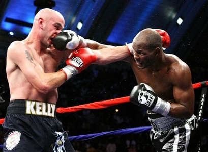 Bernard-Hopkins-Kelly-Pavlick7.jpg