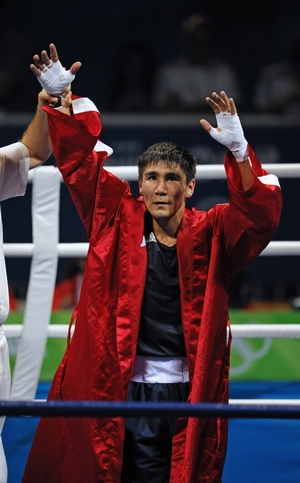 http://www.boxnews.com.ua/photos/1571/Bakhyt-Sarsekbayev1.jpg