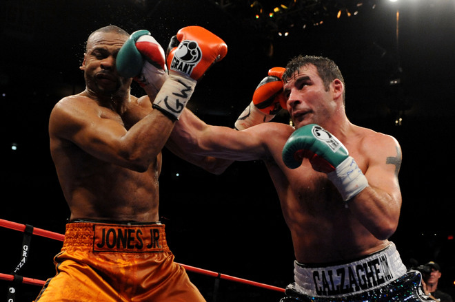 Roy-Jones-Joe-Calzaghe38.jpg