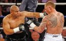 Gallery | David Tua vs Shane Cameron