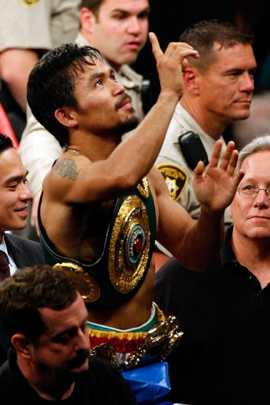 http://www.boxnews.com.ua/photos/1742/Manny-Pacquiao-Ricky-Hatton169.jpg