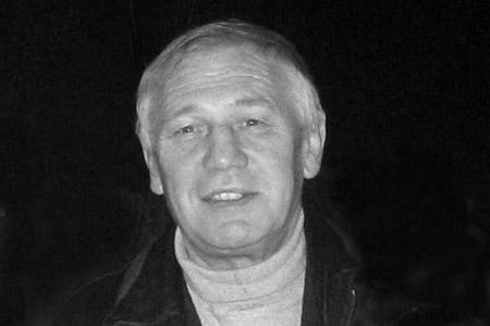 Анатолий Климанов