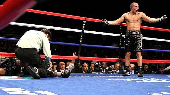 http://www.boxnews.com.ua/photos/2159/Arthur-Abraham-Andre-Dirrell22.jpg
