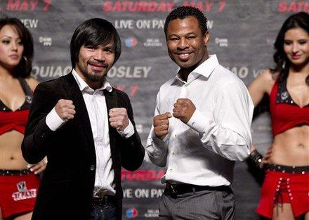 http://www.boxnews.com.ua/photos/2547/Manny-Pacquiao-Shane-Mosley15.jpg