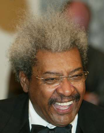 http://www.boxnews.com.ua/photos/256/don-king7.jpg