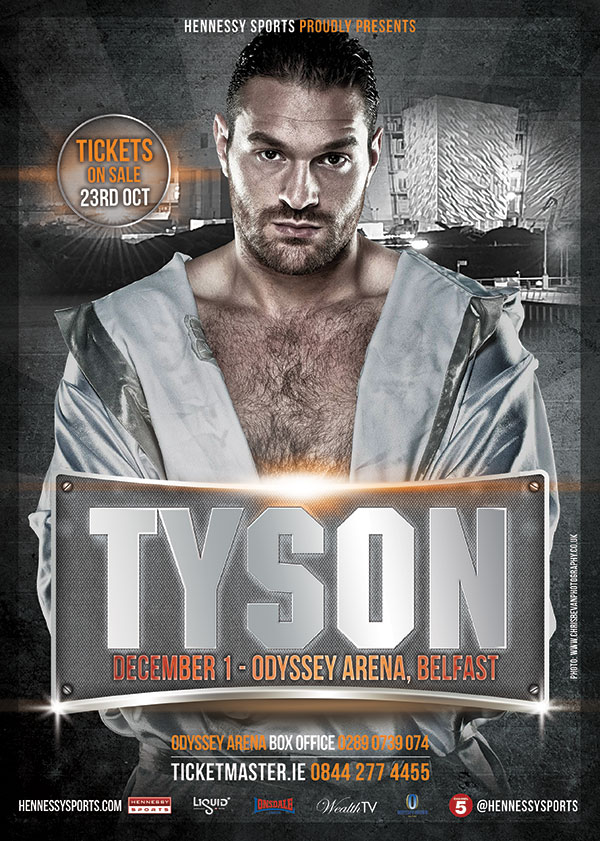 http://www.boxnews.com.ua/photos/3264/Tyson-Fury-Odyssey-Arena-Belfast-December-1-L1quid.jpg