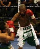 Zolani Tete Captures IBF Crown, Big Win in Japan
