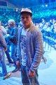 Кличко, Усик и Башир на финале Чемпионата Украины по боксу-2014 в Киеве (фото)