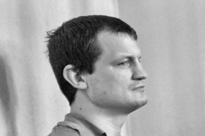 2-кратный чемпион РФ побоксу Роман Романчук скончался отсердечного приступа