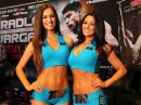 Top Rank Knock Outs photo