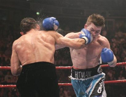 "The image ""http://www.boxnews.com.ua/photos/637/Ricky%20Hatton%20-%20Kostya%20Tszyu5.jpg"" cannot be displayed, because it contains errors."
