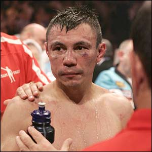 "The image ""http://www.boxnews.com.ua/photos/637/Ricky%20Hatton%20vs%20Kostya%20Tszyu11.jpg"" cannot be displayed, because it contains errors."