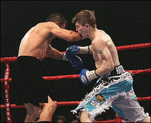 "The image ""http://www.boxnews.com.ua/photos/637/Ricky%20Hatton%20vs%20Kostya%20Tszyu15.jpg"" cannot be displayed, because it contains errors."
