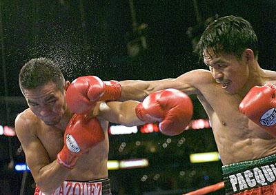 http://www.boxnews.com.ua/photos/782/Manny-Pacquiao-Hector-Velazquez13.jpg
